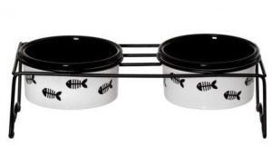 Signature-Houseware-Fish-Cat-Bowl-Set-e1416606606696