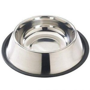 pet-cuisine-stainless-steel-bowls-dog-cat-anti-slip-food-water-dishes-size3-45d99ae4d84482ea46b20b2a59deb9a5